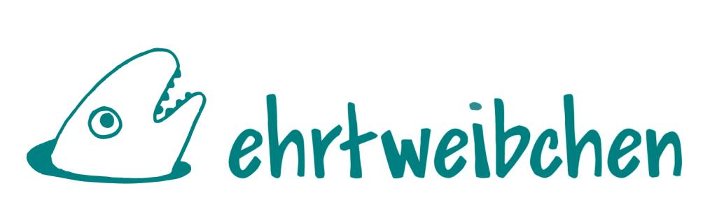 ehrtweibchen_logo